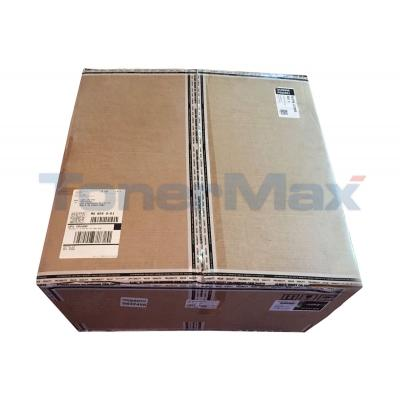 LEXMARK C920 TRANSFER BELT UNIT